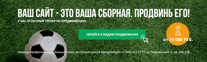 website96